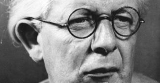 Jean Piaget: biography of the father of evolutionary psychology