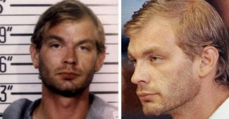 "Jeffrey Dahmer: life and crimes of the terrible ""Milwaukee Butcher"""