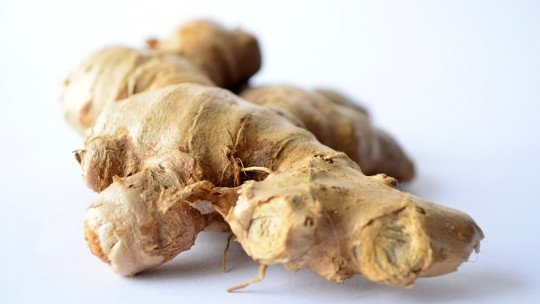 18 benefits of ginger for your body and health
