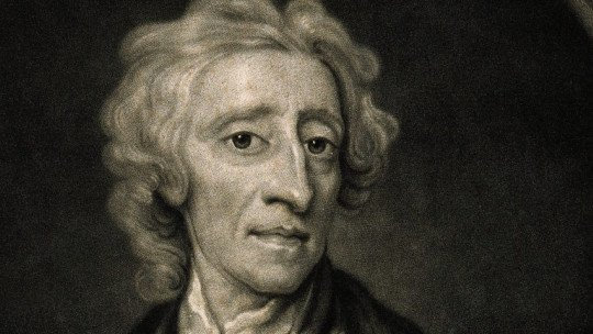 John Locke's 65 Most Famous Quotes