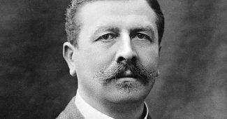 Joseph Babinski: biography of this famous neurologist
