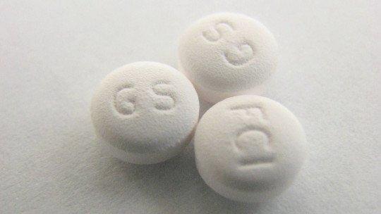 Is Paroxetine fattening?