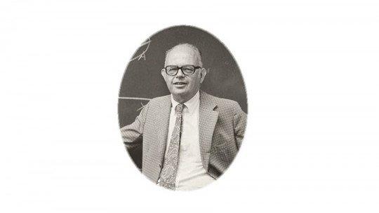 Lee Joseph Cronbach: biography of this psychologist