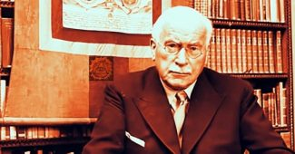 Carl Gustav Jung's 21 best books