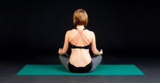 The 13 best books about Yoga