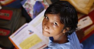 Literacy: what it is, types and stages of development