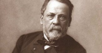 Louis Pasteur: biography and contributions of the French bacteriologist