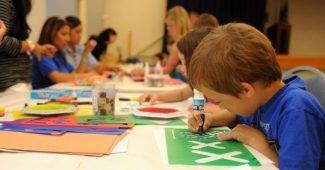 9 Kids' Crafts: Ways to Have Fun Creating