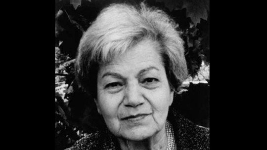 Margaret Mahler: biography of this psychoanalyst