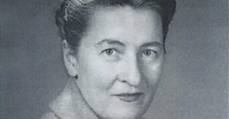 Mary Ainsworth: biography of this psychologist and researcher