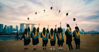 Top 5 Masters in Leadership and Management Skills
