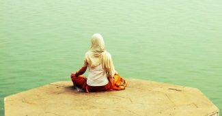Vipassana Meditation: what is it and what are its benefits?