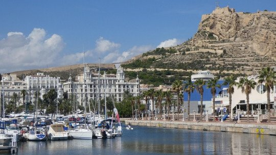 The 11 best couples therapy centres in Alicante