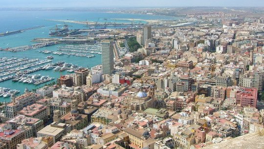 The 11 best psychology clinics in Alicante