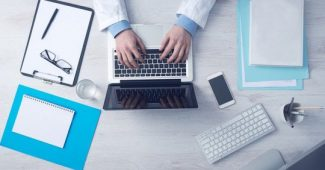 Top 20 online therapy clinics