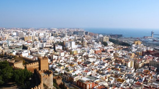 The 6 best Psychology Clinics in Almeria