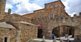 The 5 best psychology clinics in Cáceres