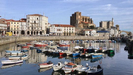 The 5 best Psychology Clinics in Castro Urdiales