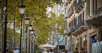 The 8 best psychology clinics in Gracia (Barcelona)