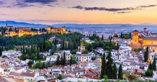 The 6 best Psychology Clinics in Granada