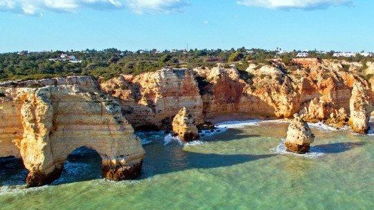The 6 best psychology clinics in Huelva
