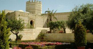 The 5 best psychology clinics in Jerez de la Frontera