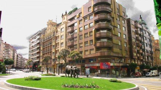 The 8 best psychology clinics in Oviedo