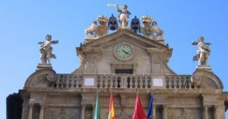 The 5 best psychology clinics in Pamplona
