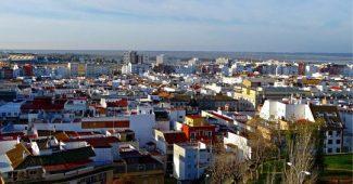 The 10 best psychology clinics to treat anxiety in Huelva
