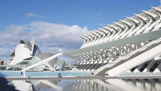 The 8 best psychology clinics in Valencia