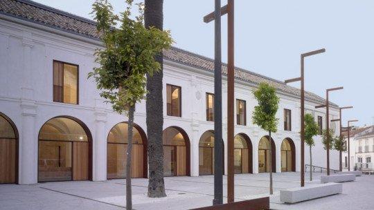 The 5 best psychology clinics in Velez-Malaga