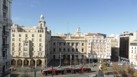 The 11 best psychology clinics in Zaragoza