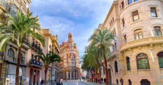 The 7 best addiction treatment clinics in Valencia