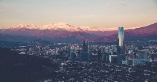 The 6 best coaching courses in Chile