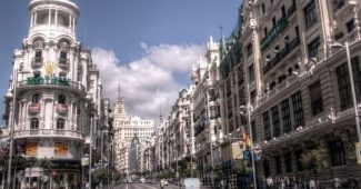 The 7 best courses of Emotional Intelligence in Madrid