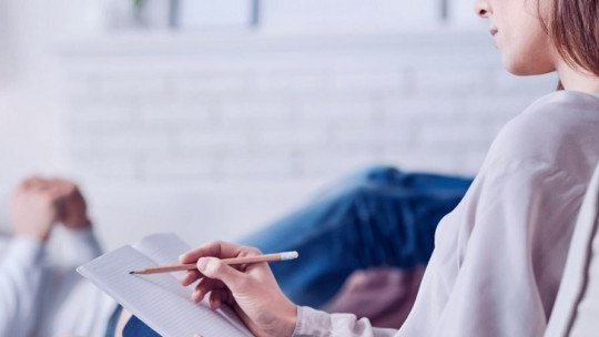 Top 5 courses for therapists: options for further training