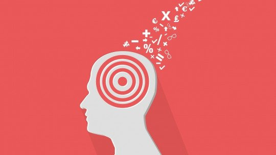 The 5 best courses of NLP (Neurolinguistic Programming)