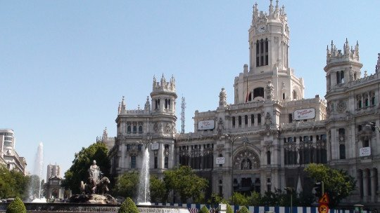 The 10 best psychology experts in Madrid