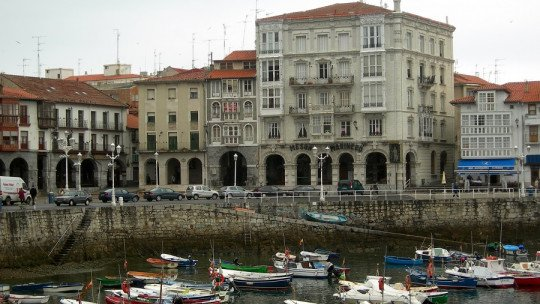 Top 10 Anxiety Psychologists in Castro Urdiales