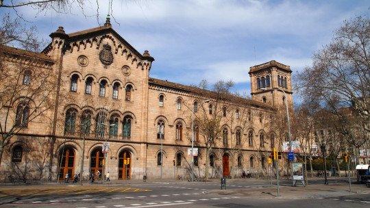 The 5 best psychologists in Antiga Esquerra de l'Eixample (Barcelona)
