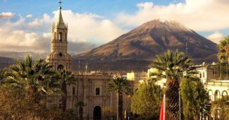The 10 best psychologists in Arequipa