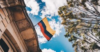 The 11 best psychologists in Bogotá