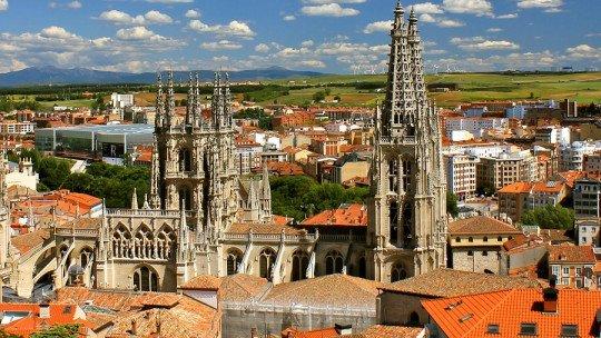 The 10 best psychologists in Burgos