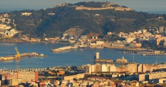 The 10 best psychologists in Ceuta