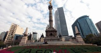 The 17 best psychologists in Mexico City