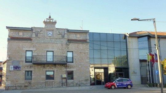 Top 10 Psychologists in Collado Villalba