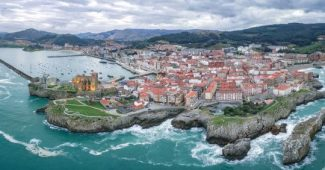 Top 10 Depression Psychologists in Castro Urdiales