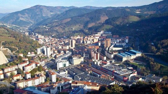 The 10 best psychologists in Eibar