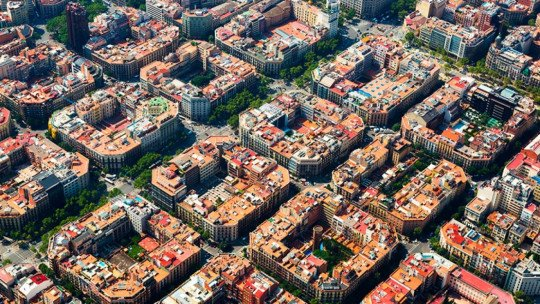 The 11 best psychologists in the Eixample (Barcelona)