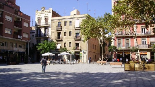 The 8 best psychologists in Gràcia (Barcelona)